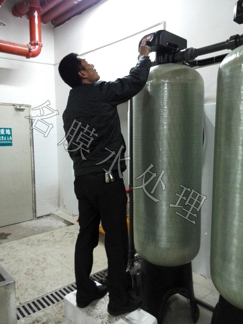 彩立方平台下载-彩立方平台官网-彩立方平台下载